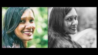 Download Hindi Video Songs - Belageddu Cover by Ambika | Kirik Party | DC Cinemas | #1