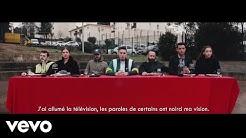 Vin's - Egalité (Official Video)