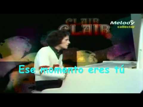 Gilbert O'Sullivan - Clair (Subtitulos Español)
