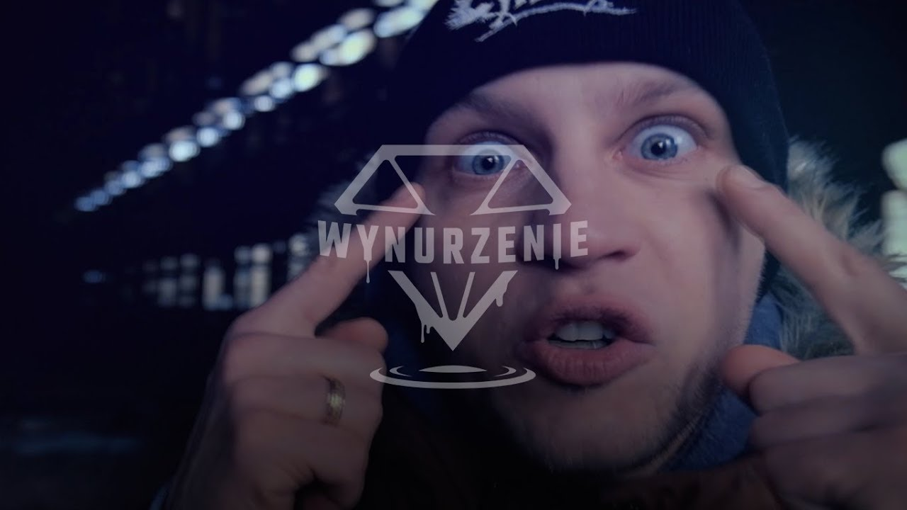Fat Brutal Sound - Nagle coś wybuchło (official video) prod. Pietruch Beatz | WYNURZENIE