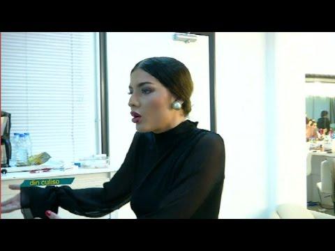 Bravo, ai stil! (24.03.2017) - Adela s-a luat la harta cu Silvia! Ce si-au reprosat in culise