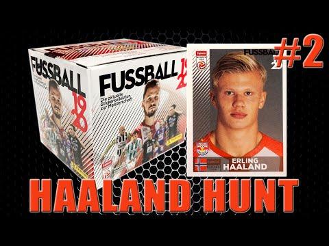 FC Bayern München Living Football Panini Fifa 365 2020 Sticker 170