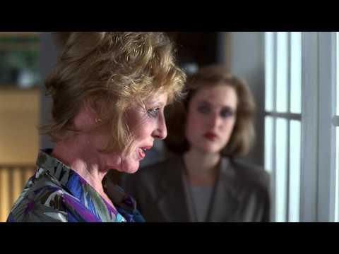 The X Files S01 720p BluRay x264 WiKi Sample