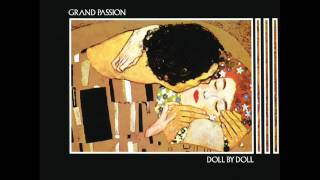 Doll By Doll - Grand Passion.
