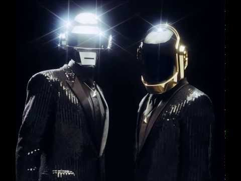 Daft Punk - Lose Yourself to Dance (JAZZ Tribute)