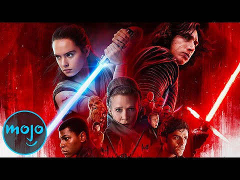 Top 10 Movies That Critics and Fans Did Not Agree On