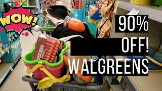 90-off-at-walgreens-clothes-shoes-toys-more