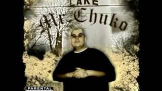 Mr. Chuko - Todo Triste