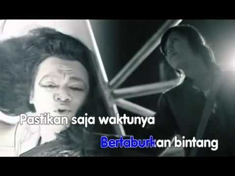 (Karaoke) 7:30 - Candil