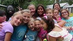 Florida Girls' Summer Camp 2018