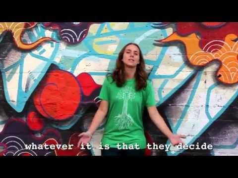 Alais Clay - Deadly Rain [Official Video]