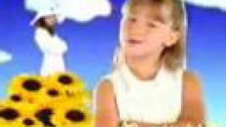 chiquititas br 1998 sbt corao com buraquinhos