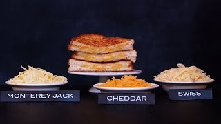 Tricks for the Perfect Grilled Cheese Sandwich - Kitchen Conundrums