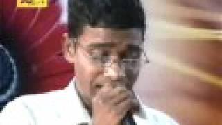 """Tamil Song """" Pon Onru Kanden"""" gunaa"""