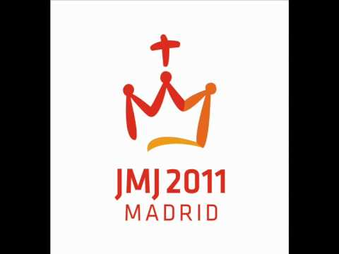 Firmes en la fe (JMJ Madrid 2011) - Orchestra version (official CD)
