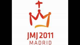 Firmes en la fe (JMJ Madrid 2011) - Orchestra version (official CD)