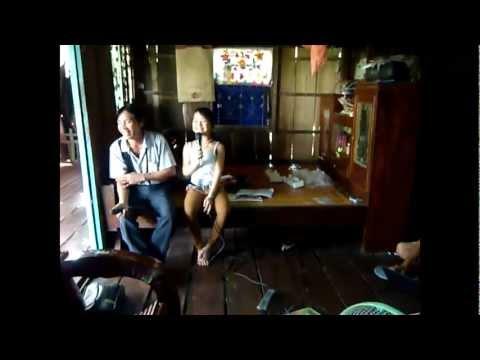 Huyền Trân Biệt Khắc Chung (Phần 2/3) - Thần Đồng Cổ Nhạc - Bé Quỳnh Như