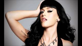 katy perry part of me official instrumental