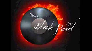 Download Jack Holiday feat Allison - Missing You (Radio Edit) MP3 song and Music Video