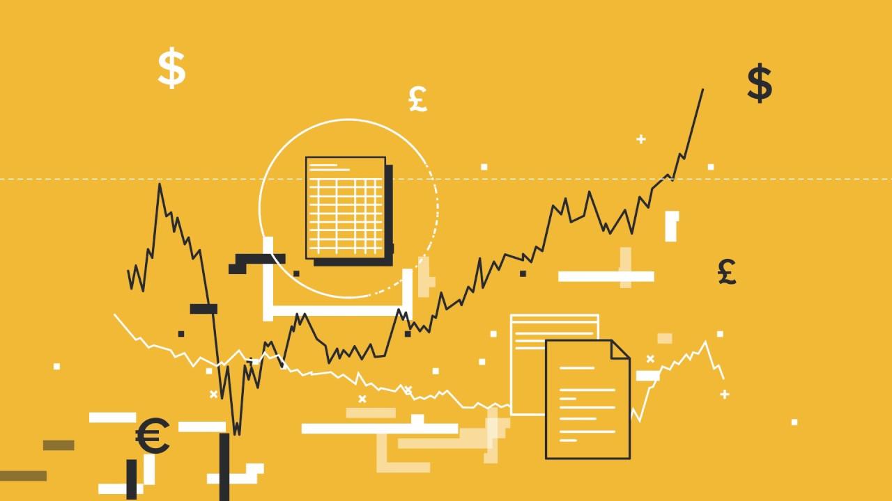What Is Intercompany Accounting? | BlackLine Magazine