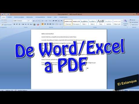 como-convertir-de-word/excel-a-pdf-(fácil,-rápido-y-sin-programas)
