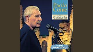 Come di (Live)