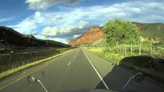542 Eagle Colorado