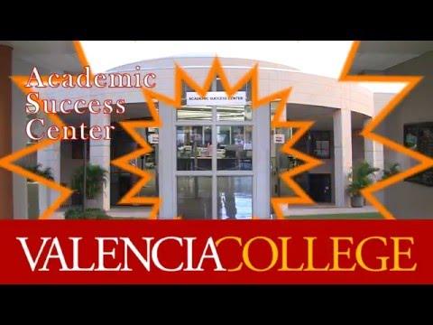 East Valencia College biology Tutors - Academic Success Center