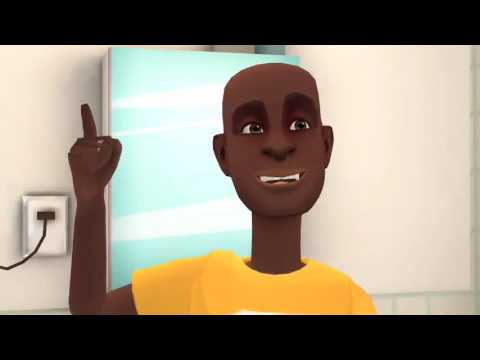 Little Bill Gets Naked In Latenight School/Grounded Part 2