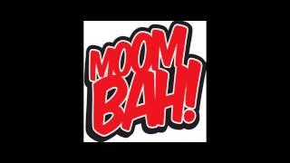 DJ Lockie VS Mr Vegas - Heads High (Moombahton Remix)