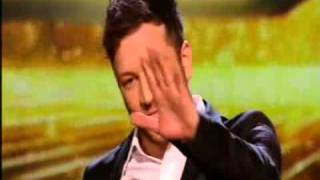 X Factor 2010 Final Result Matt Cardle Wins X Factor + Sings When We Collide Full Version HQ