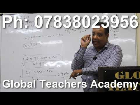 phd english entrance exam online coaching ph d exam online classes online institute online study mat