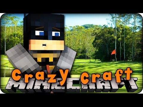 crazy craft mod minecraft mods craft 2 0 ep 30 beefed up 1794