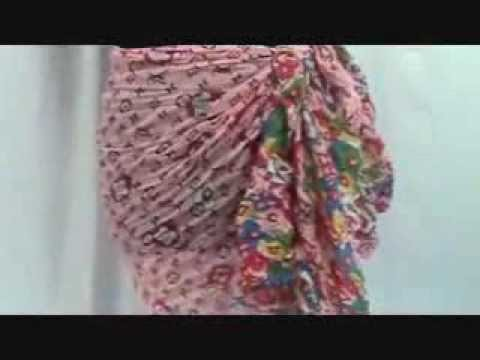pareos-and-scarvess-dress-wholesale-swimwear-for-women-wholesalesarong.com