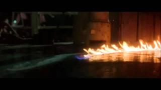 The Usual Suspects 1995 - Original Trailer - subtitulado