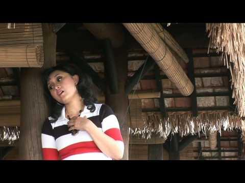 Siwi Yunia  -  Kau Bukan Dirimu Lagi