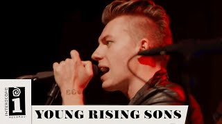 "Young Rising Sons | ""King Of The World"" 