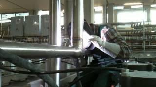 Tig welding 141.Spawanie Tig,Pro-Weld. www.pro-weld.pdg.pl(Tig welding pipes.www.pro-weld.pdg.pl, Usługi Spawalnicze Pro-Weld.Spawanie rurociągów ciepłowniczych,gazowych,chemicznych oraz konstrukcji stalowych ..., 2014-01-17T20:22:24.000Z)