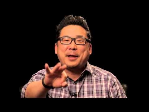 Host Journey   Kang New