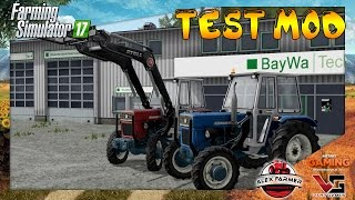 "[""farming simulator 2017"", ""farming simulator 2015"", ""farming simulator 2017 trailer"", ""farming simulator 2017 trailer ita"", ""farming simulator 2017 gameplay"", ""farming simulator 2015 italiano"", ""farming simulator 2017 ita"", ""farming"", ""farming at home"","