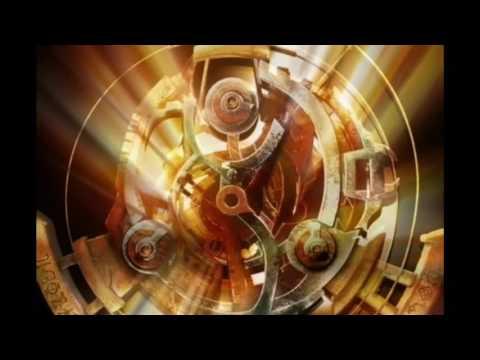 TR Anniversary Croft Manor Theme (1 HOUR)