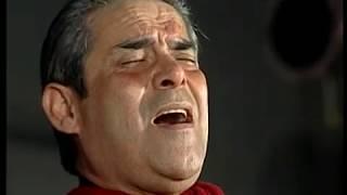 Play Misa Criolla: Agnus Dei