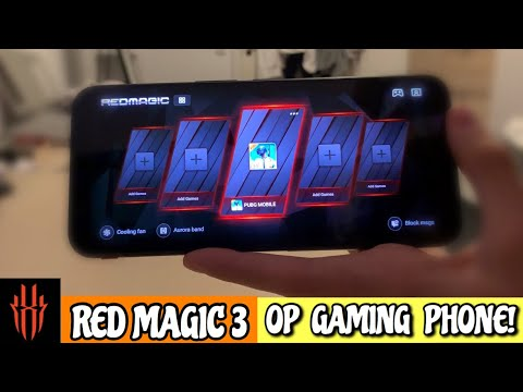 this-gaming-phone-is-op-|-pubg-mobile-|-red-magic-3-unboxing-&-review!