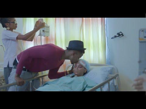 """VIDEO: Kiss Daniel – """"Mama"""""""