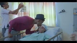 Kiss Daniel Mama [Official Video]