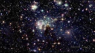 Die erste Sekunde unseres Universums | Dokumentation | Deutsch | HD