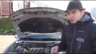 АнтИ Тест драйв Renault Duster 2 0 132 л с The Wikihow авто шоу