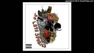Septa Rapper Jody Yobro - - Homework Help (prod Jody Yobro)