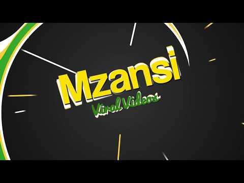 Mzansi twerk video compilation 2019 thumbnail