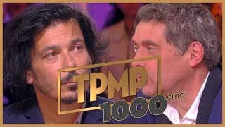 Video Thierry Moreau face à un détracteur de TPMP download MP3, 3GP, MP4, WEBM, AVI, FLV September 2017